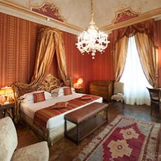 L'albergo castello di guarene