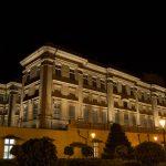 Il castello - Castello di Guarene