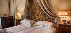 Relais & Chateaux - Castello di Guarene